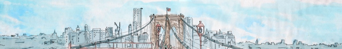 brooklyn_bridge_narrow