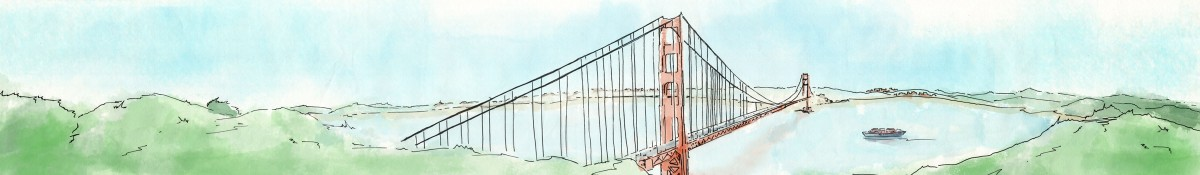 golden_gate_narrow